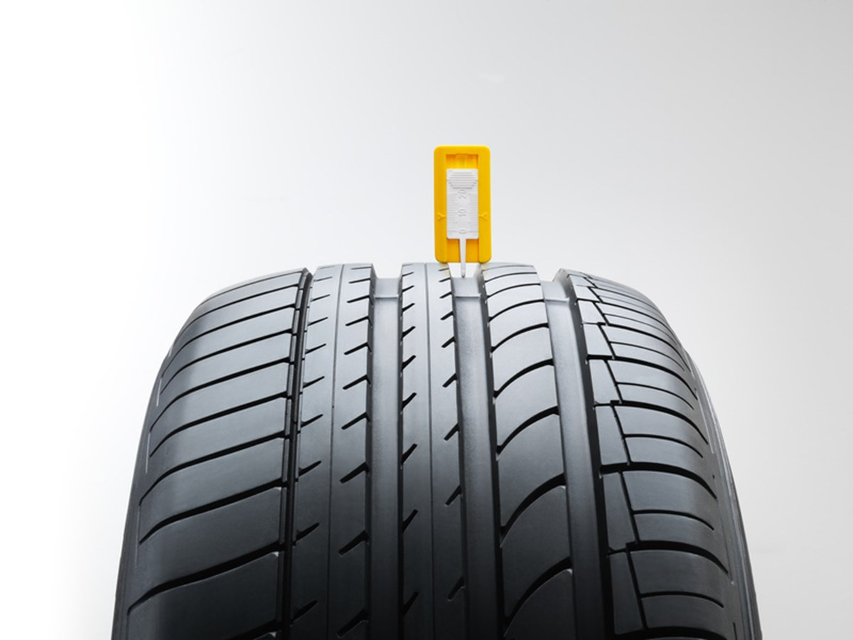 Kenda Tires Automotive Tire 101 Rotation Diagrams For Vehicles With Samesize Nondirectional Use The Pattern Gauge As Shown In Picture