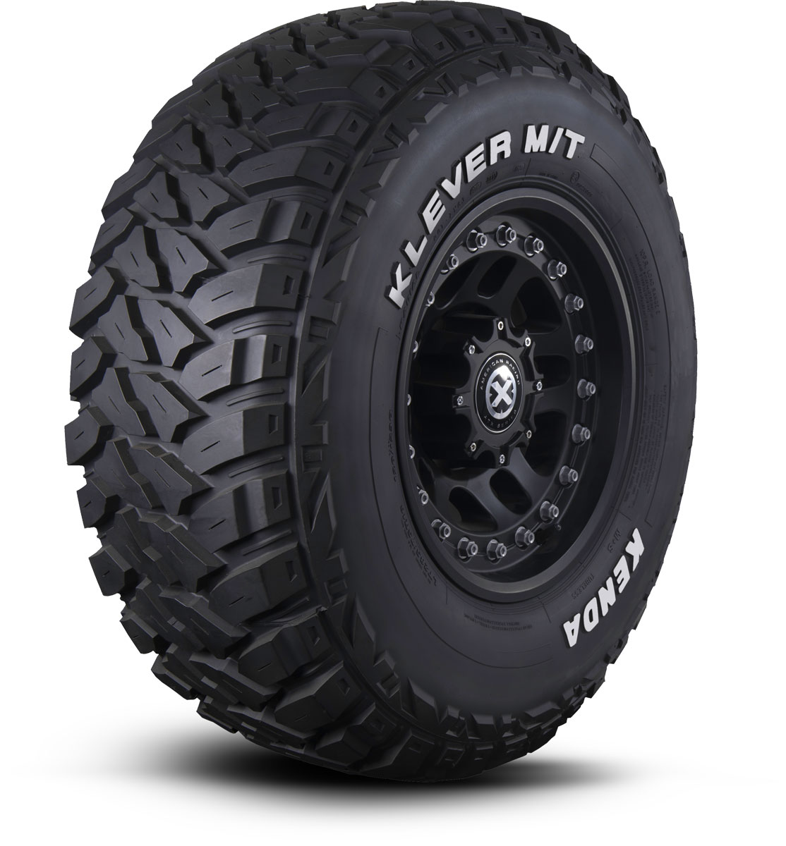 stores roverht nearby goodyear ca light type truck features canada lighting en tires tire