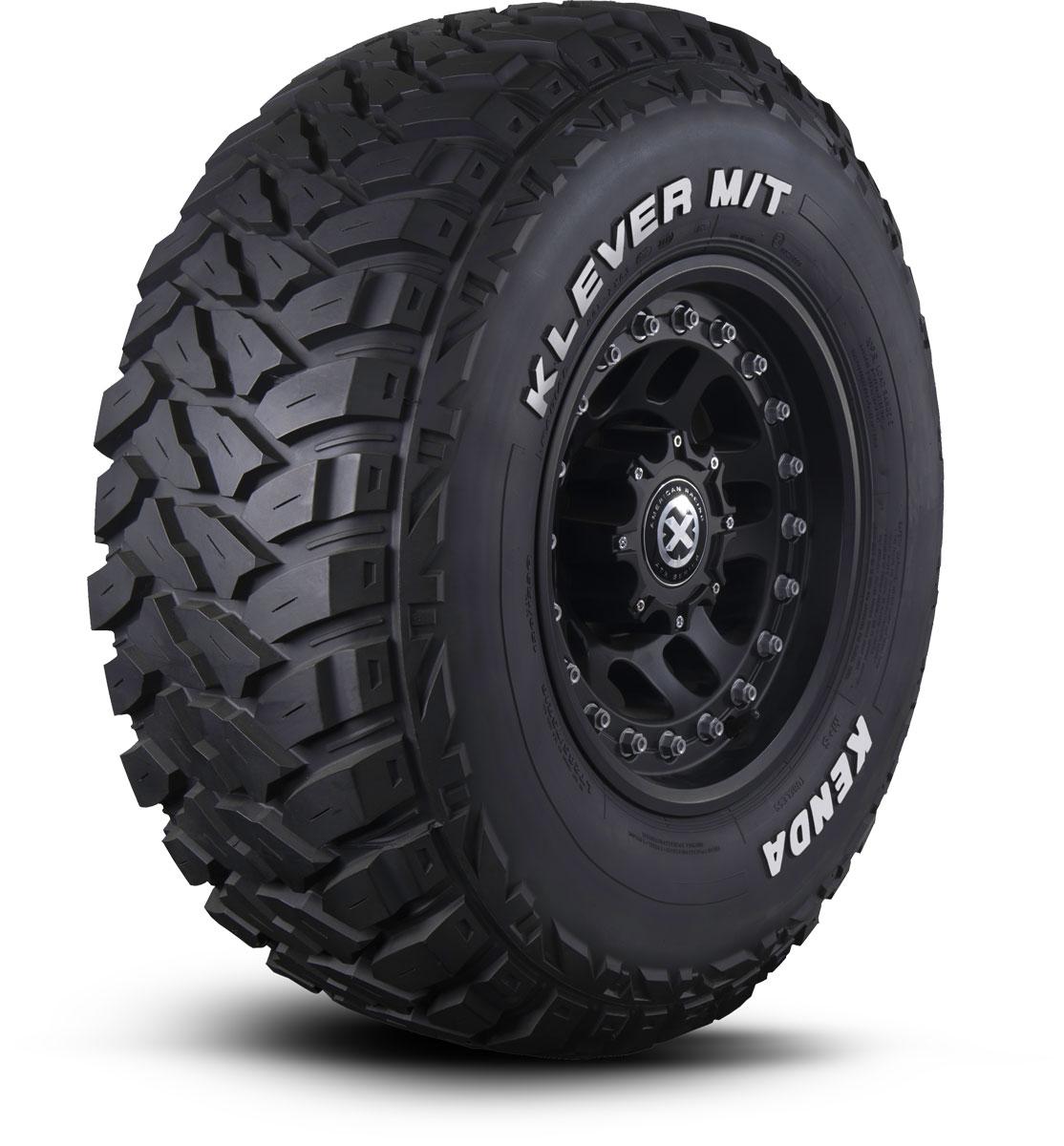 minibus lighting light hankook tyre commercial size tyres radial tires price van truck online