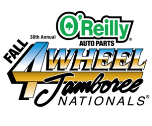 Automotive Tires, Passenger Car Tires, Light Truck Tires